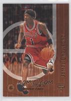 Jamal Crawford /299