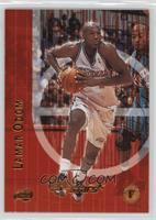 Lamar Odom /299