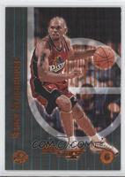Jerry Stackhouse /299
