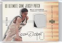 Wally Szczerbiak /100