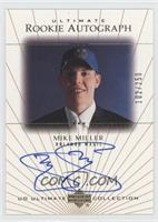 Mike Miller /250