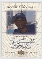 Darius Miles /250