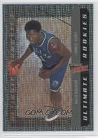 Donnell Harvey /100