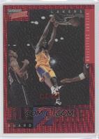 Kobe Bryant /350