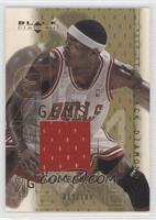 Jamal Crawford /100