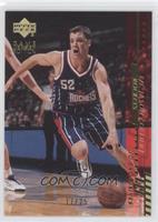 Jason Collier /25