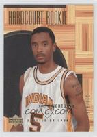 Corey Hightower /900