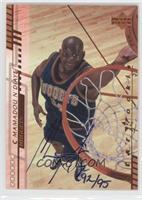 Mamadou N'Diaye /95