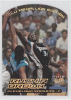 Rushia Brown