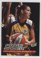 Paige Sauer