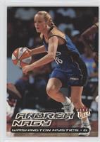 Andrea Nagy