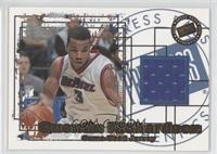 Quentin Richardson /200