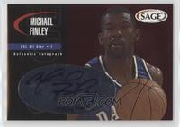 Michael Finley /179