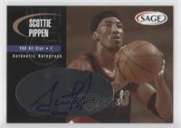 Scottie Pippen /260
