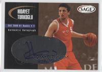 Hidayet Turkoglu /650