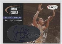 Jason Collier /650