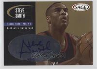 Steve Smith /65