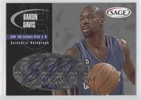 Baron Davis /210