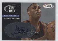Steve Smith /135