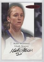 Kate Starbird