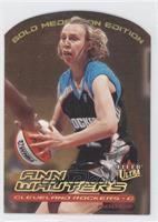 Ann Wauters