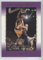 Shaquille O'Neal /300