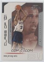 Richard Jefferson /1500
