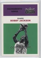 Bobby Jackson /201