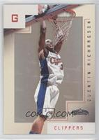 Quentin Richardson /50