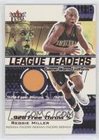 Reggie Miller /450