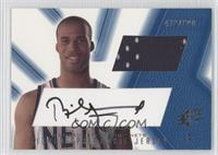 Richard Jefferson (Blue) /800