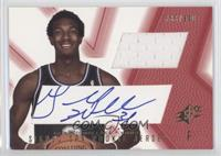 Gerald Wallace (Red) /800