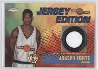 Joseph Forte