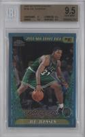 Joe Johnson [BGS 9.5]