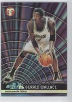 Gerald Wallace /250