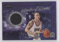 Jason Williams