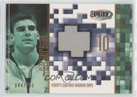 Wally Szczerbiak /150
