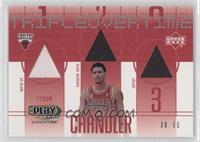 Tyson Chandler /50