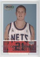 Brian Scalabrine /1999
