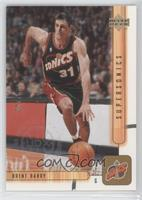 Brent Barry /100