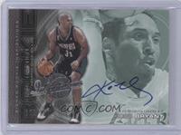 Kobe Bryant, Shane Battier /275