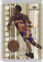 Kobe Bryant /50