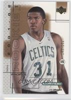Joe Johnson (Profile) /250