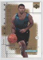 Shane Battier /250