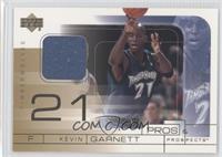 Kevin Garnett /75