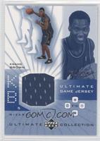 Kwame Brown /250