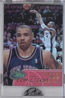 Kenyon Martin [ENCASED]