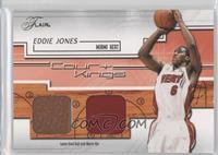 Eddie Jones /100