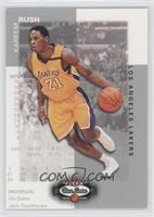 Kareem Rush /1999