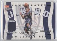 Jason Kidd /300